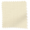Expressions Cappuccino swatch image