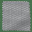 Expressions Dark Grey Blackout Blind for VELUX ® Windows sample image