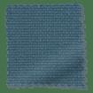 Expressions Electric Blue Blackout Blind for VELUX ® Windows sample image