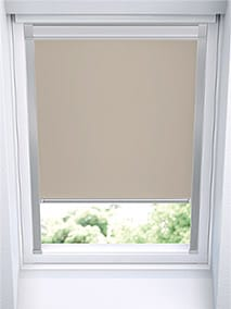 Expressions Light Taupe Velux ® by B2G thumbnail image