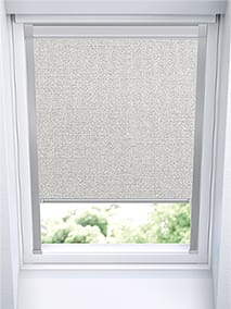 Expressions Shimmering Silver Velux ® by B2G thumbnail image