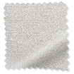 Expressions Shimmering Silver swatch image