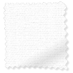 Expressions Vista Pure White swatch image