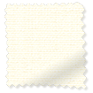 Expressions Vista Soft Cream swatch image