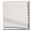 Ezra Parchment Vertical Blind sample image