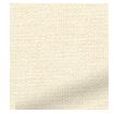 Filtra Voile Cream Roller Blind slat image
