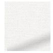 Filtra Voile White Roller Blind slat image