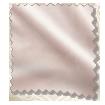 Fine Velvet Blush swatch image