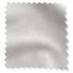 Fine Velvet Cadet Grey swatch image