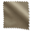Fine Velvet Cocoa swatch image