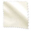 Fine Velvet Ivory swatch image