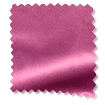 Fine Velvet Orchid swatch image