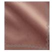 Fine Velvet Pale Rose Curtains slat image