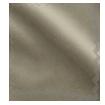 Fine Velvet Stone Grey swatch image