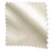 Fine Velvet Vanilla Curtains slat image