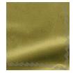 Fine Velvet Wasabi Green Curtains sample image