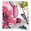 Fiori Carnation swatch image