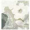 Fleur Travertine Roman Blind swatch image