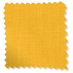 Florida Mustard swatch image