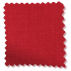 Florida Ruby swatch image