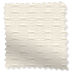 Flurry Rich Cream Vertical Blind sample image
