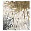 Folia Mineral Roman Blind swatch image