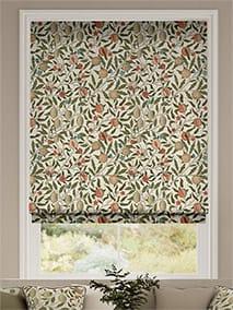 William Morris Fruit Autumn thumbnail image