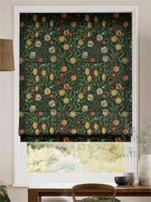 William Morris Fruit Ebony thumbnail image