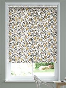 William Morris Fruit Primrose thumbnail image