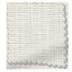 Fustian Oatmeal Roman Blind sample image