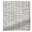 Fustian Pumice Roman Blind sample image