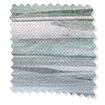 Galatea Opal swatch image