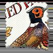 Game Birds Multi swatch image
