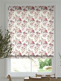 Garden Rose Multi thumbnail image