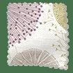 Gardenia Byzantium Roman Blind slat image