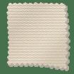 Fawn PVC Blackout Vertical Blind slat image
