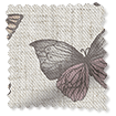 Choices Gentle Wings Linen Lollipop swatch image