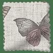 Choices Gentle Wings Linen Lollipop swatch image