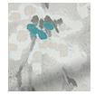 Giardino Teal swatch image