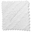 Malaga White swatch image