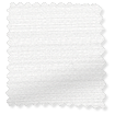 Glace Voile Ice White Curtains sample image