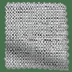 Gladstone Cadet Grey Roman Blind slat image