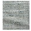 Glencoe Granite Roman Blind slat image