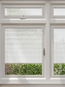 PerfectFIT Gloss White thumbnail image