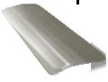 Grande Editions Graphite Venetian Blind - 50mm Slat sample image