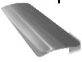 Grande Editions Gunmetal Grey Venetian Blind - 50mm Slat sample image