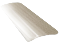Grande Editions Pearl Venetian Blind - 50mm Slat sample image