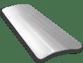 Grande Editions Steel Venetian Blind - 50mm Slat sample image
