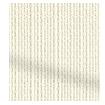 Grazia Cream Roller Blind slat image