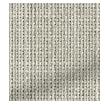 Grazia Stone Grey swatch image
